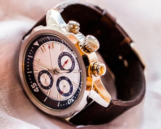 時計メガネのり用イメージ