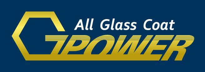 Gpowerロゴ